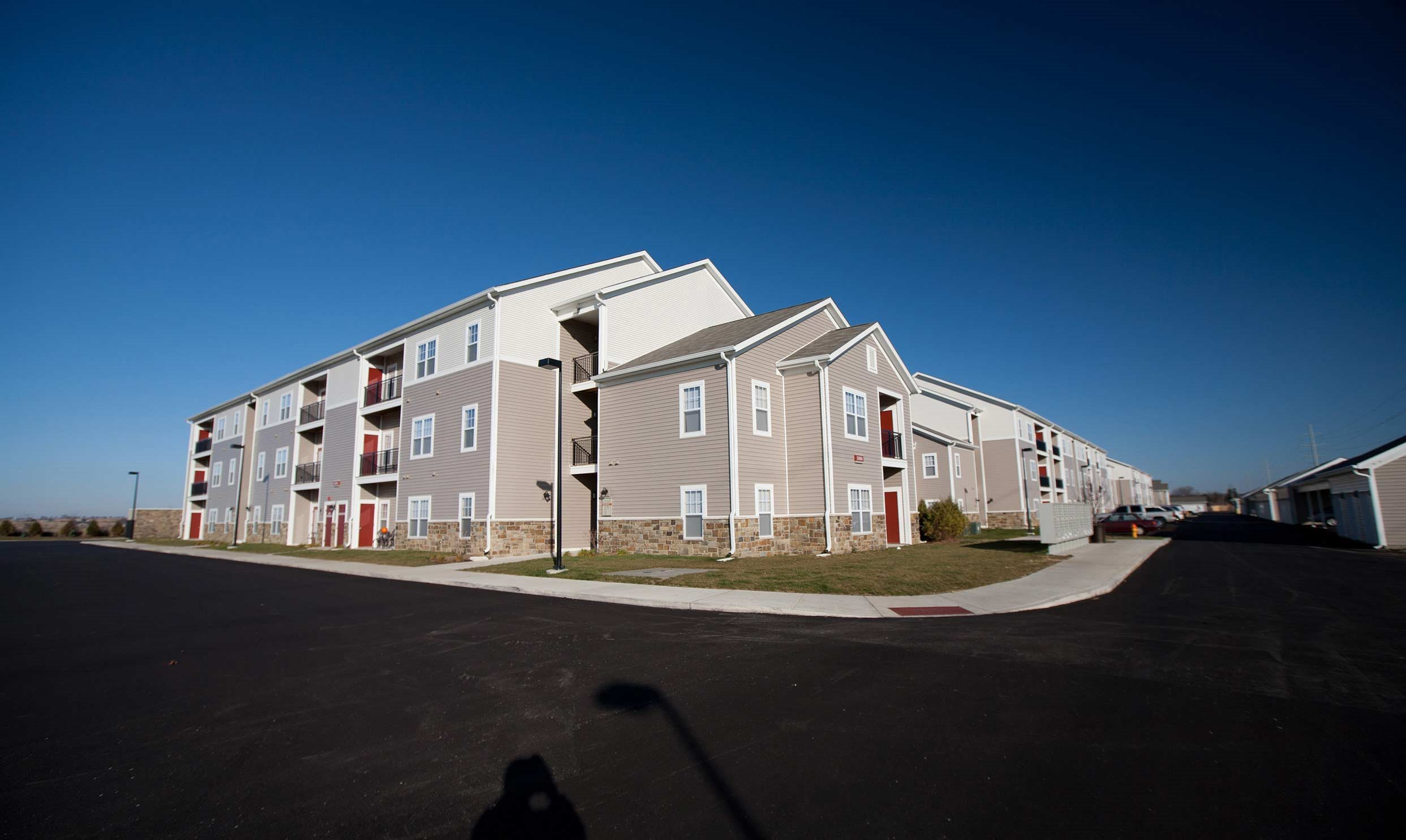 Apartments at Grand Prairie  Peoria  Illinois. Apartments at Grand Prairie   Apartments in Peoria  IL