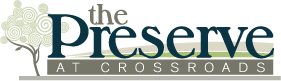 The Preserve at Crossroads Apartments in Waterloo, IA