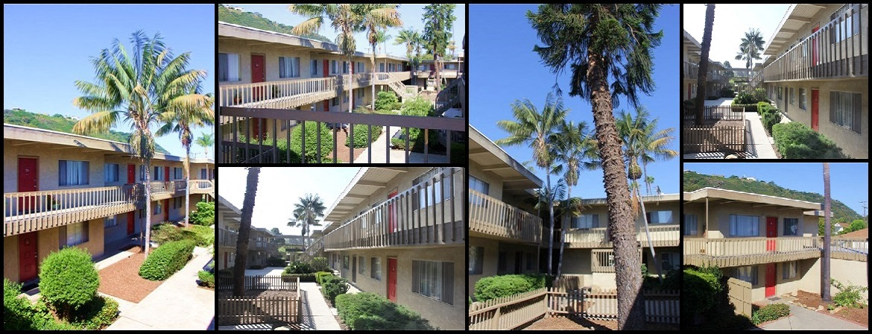 Lovely Santa Barbara Homepagegallery 1