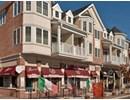 The Lofts at Garwood Community Thumbnail 1