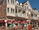 The Lofts at Garwood II Community Thumbnail 1