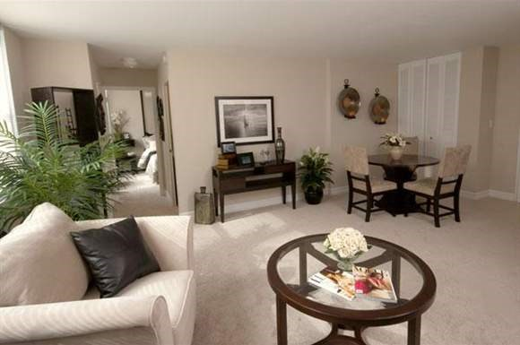 Oglesby Towers Apartments Photo Gallery 23
