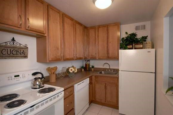 Oglesby Towers Apartments Photo Gallery 26