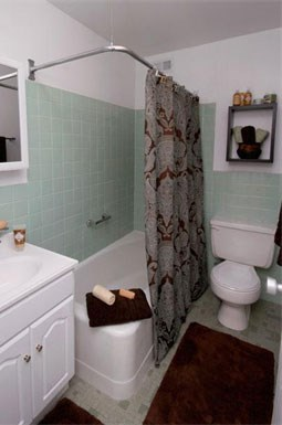 Oglesby Towers Apartments Photo Gallery 31