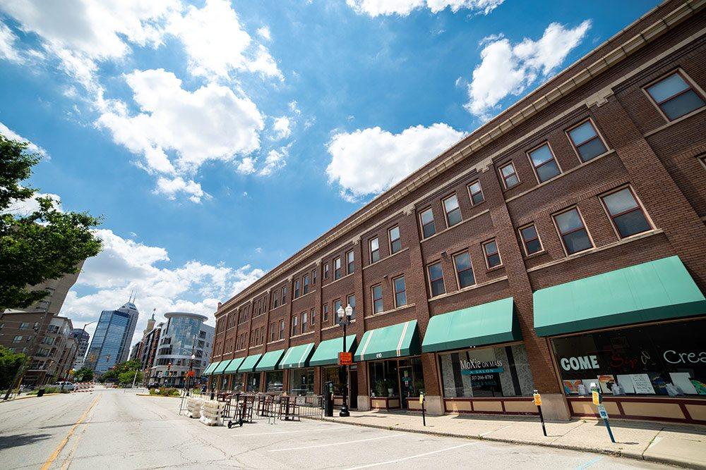 Argyle-image25 at Mass Ave Living By Buckingham, Indiana, 46204
