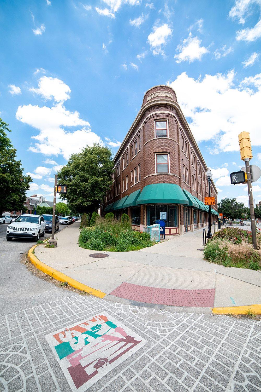 Neighborhood-image14 at Mass Ave Living By Buckingham, Indianapolis, Indiana