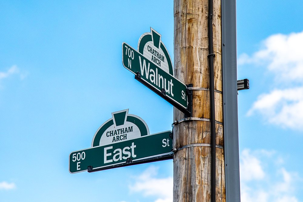 Neighborhood-image16 at Mass Ave Living By Buckingham, Indiana