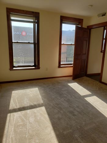 444 E. Grand Ave. 2 Beds Apartment for Rent Photo Gallery 1