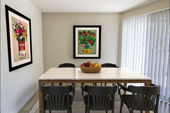 NMS-Warner-Center- Canoga-Park-Luxury-Apartment