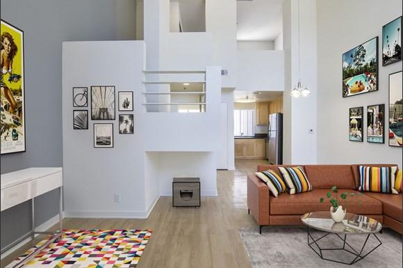 MS-Warner-Center-Canoga-Park-Luxury-Apartment