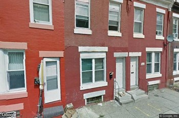 445 Caskey Street 3 Beds Apartment for Rent Photo Gallery 1