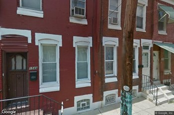 1542 S. Garnet Street 3 Beds Apartment for Rent Photo Gallery 1