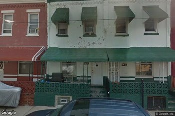 1933 N. Patton Street 3 Beds Apartment for Rent Photo Gallery 1