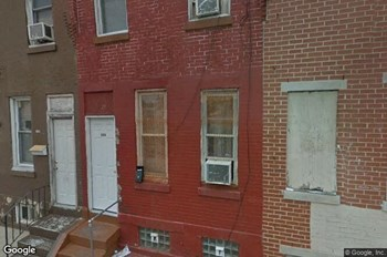 2128 E. Orleans Street 3 Beds Apartment for Rent Photo Gallery 1