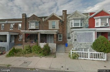 2625 Westmoreland Street 3 Beds Apartment for Rent Photo Gallery 1