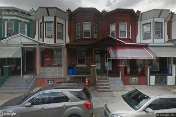 2761 N. 23rd Street 3 Beds Apartment for Rent Photo Gallery 1