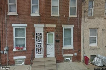 3094 Janney Street 2 Beds Apartment for Rent Photo Gallery 1