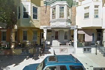 3738 N. 8th Street 3 Beds Apartment for Rent Photo Gallery 1