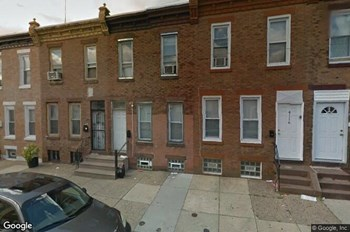 4114 N. Fairhill St 3 Beds Apartment for Rent Photo Gallery 1