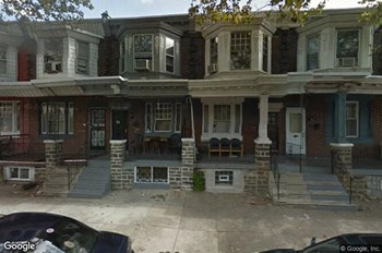 4207 N. Franklin St 3 Beds Apartment for Rent Photo Gallery 1