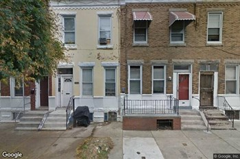 2422 N. 31st St 3 Beds Apartment for Rent Photo Gallery 1