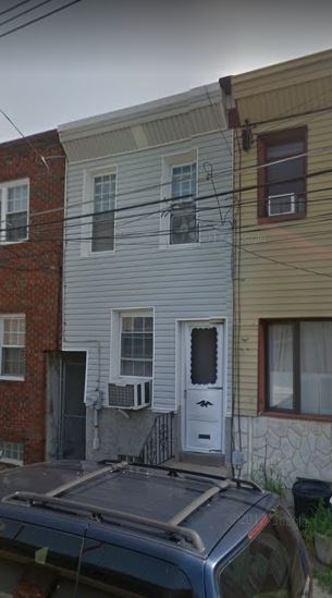 2839 Livingston St. 2 Beds Apartment for Rent Photo Gallery 1