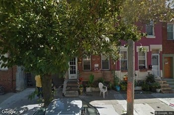 2939 Ruth St 4 Beds Apartment for Rent Photo Gallery 1