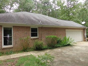 4640 Old Looney Mill Road 3 Beds House for Rent Photo Gallery 1