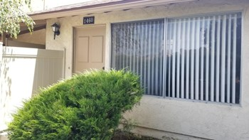 1460 Ramona Dr 3 Beds House for Rent Photo Gallery 1