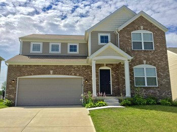 425 Rockcrest Way 4 Beds House for Rent Photo Gallery 1