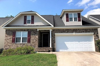 3012 Brockham Ct 3 Beds House for Rent Photo Gallery 1