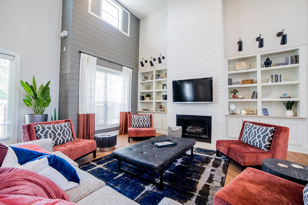 Comfortable Homes at The Village on Spring Mill, Carmel, 46032