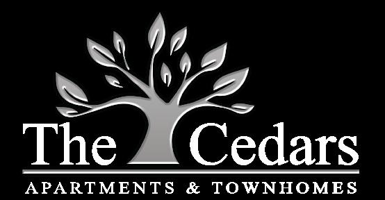 Independence Property Logo 4