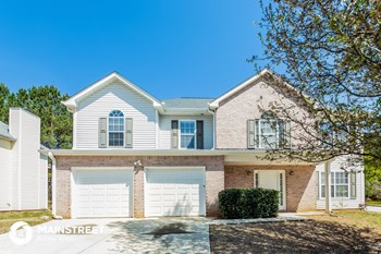 4048 Belmont Ridge Dr 5 Beds House for Rent Photo Gallery 1