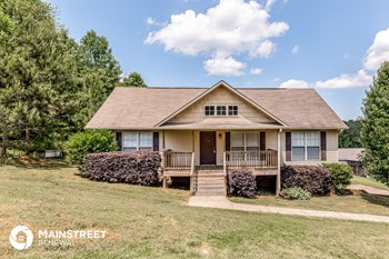 855 Moonlite Dr 3 Beds House for Rent Photo Gallery 1