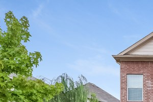 7119 Forest Vista Ct 4 Beds House for Rent Photo Gallery 1