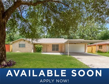 26731 Cypress Rd 3 Beds House for Rent Photo Gallery 1