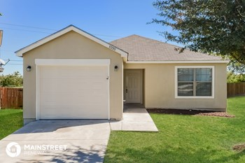 7050 Hallie Ridge 4 Beds House for Rent Photo Gallery 1