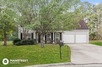 3073 Sweet Flag Run 3 Beds House for Rent Photo Gallery 1