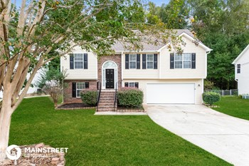 2777 Cedar Tree Ln 4 Beds House for Rent Photo Gallery 1
