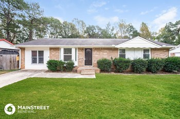 10096 Brass Ring Rd 3 Beds House for Rent Photo Gallery 1