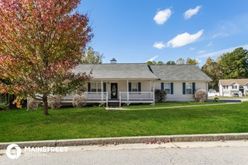 11 Crabapple Way 3 Beds House for Rent Photo Gallery 1