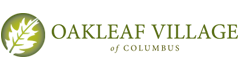 Columbus Property Logo 3
