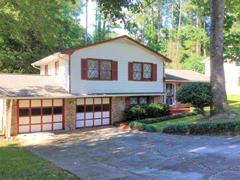 3960 Wedgefield Cir 3 Beds House for Rent Photo Gallery 1