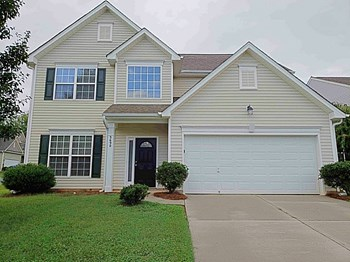 3690 Fiddlers Glenn Ct 4 Beds House for Rent Photo Gallery 1