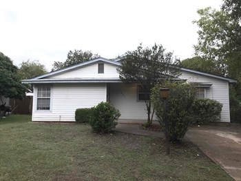 841 Hackamore St 3 Beds House for Rent Photo Gallery 1