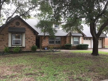 6024 Wormar Ave 4 Beds House for Rent Photo Gallery 1
