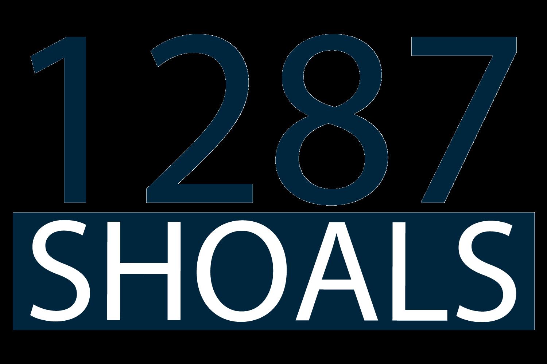 Athens Property Logo 1