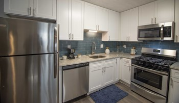3900 Paces Walk SE 1-2 Beds Apartment for Rent Photo Gallery 1