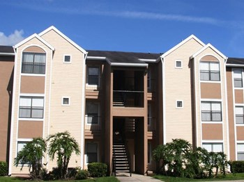 1131 Castle Wood Terrace 3 Beds Apartment for Rent Photo Gallery 1